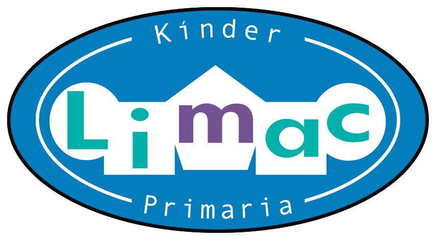 Limac Cudec - Kinder y Primaria